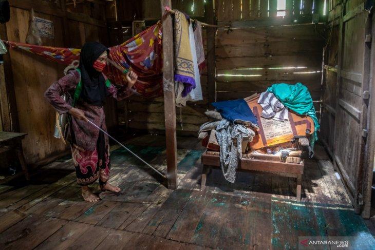 Dinkes Kota Pontianak imbau masyarakat waspada