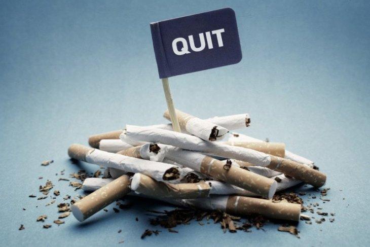 Peringatan bagi perokok, praktisi sebut merokok faktor signifikan terinfeksi COVID-19