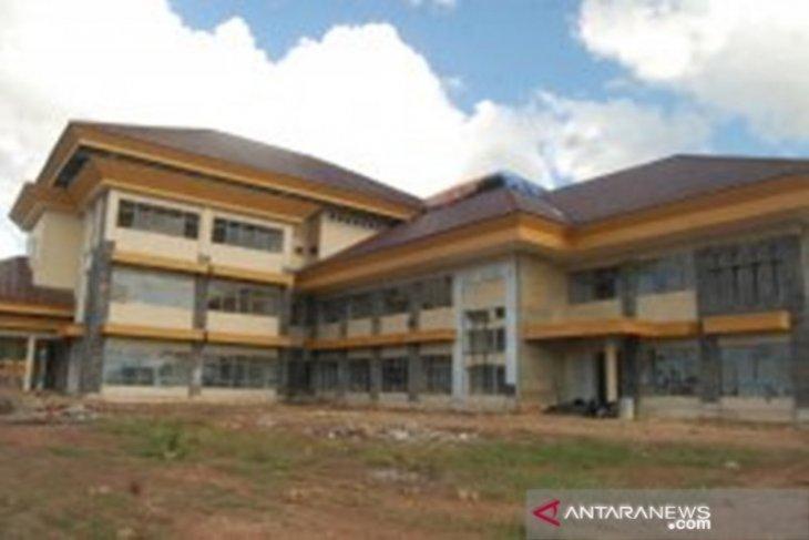 Kotabaru DPRD proposes ambulance for every village