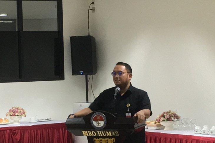Soal ASABRI, Prabowo minta Prajurit TNI tetap  tenang