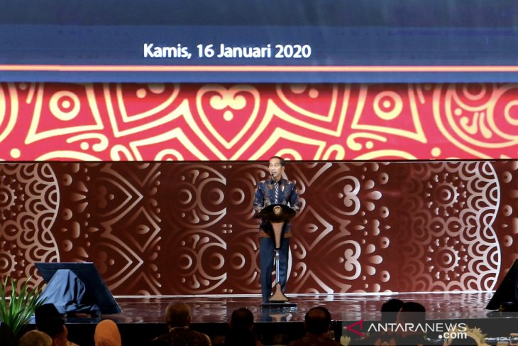 Indonesia to apply rules pertaining to sovereign wealth fund