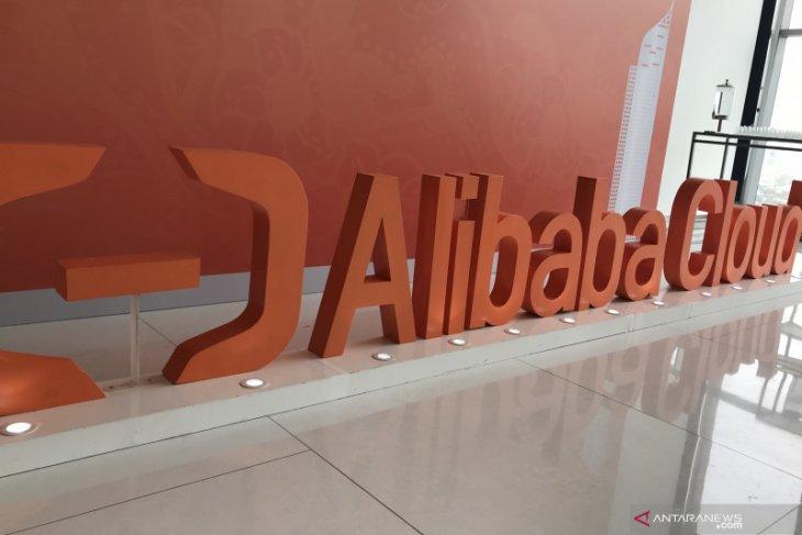 Arab Saudi gandeng Alibaba Cloud, tarik wisatawan China