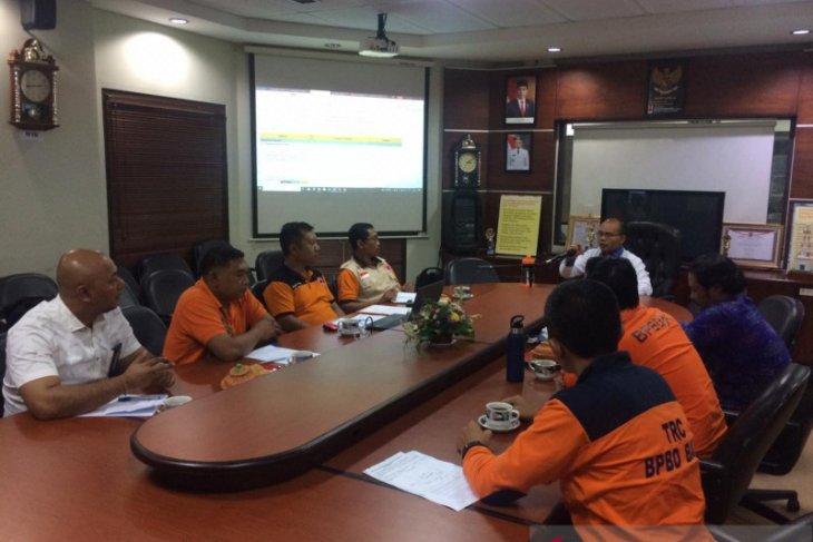 BPBD Bali: Sertifikasi kesiapsiagaan bencana untuk semua usaha