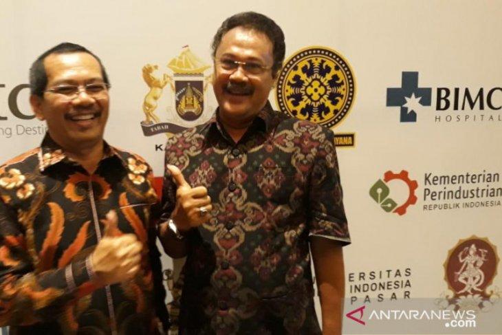 ITB Stikom Bali dan Pegadaian tingkatkan kolaborasi pendidikan-industri