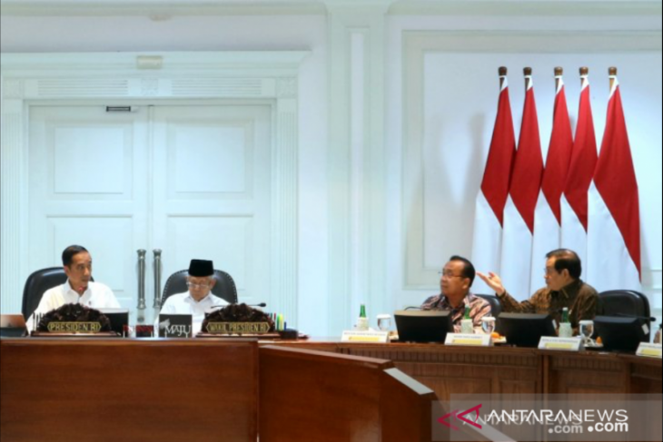 Indonesia prepares 10 stadia for U20 World Cup