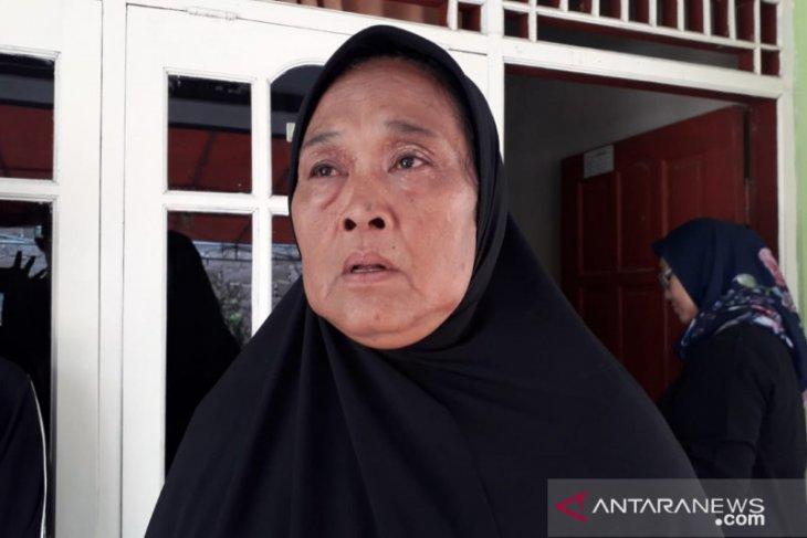 Delapan orang tewas akibat kecelakaan bus di Subang, ibunda sopir minta maaf