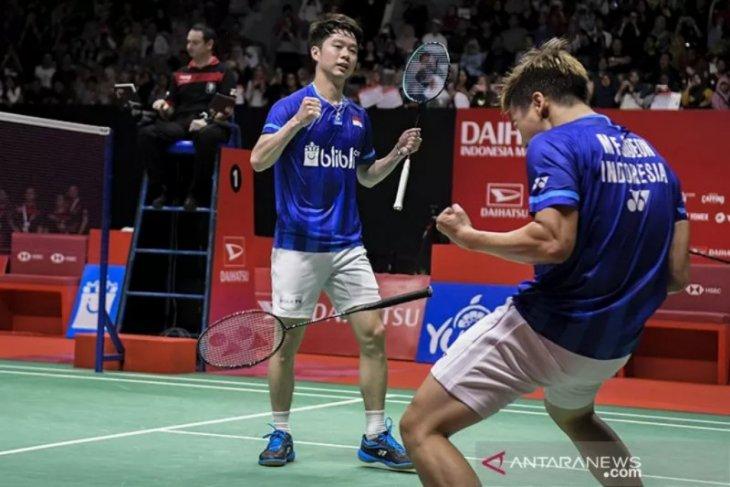 Minions tentukan nasib Indonesia ke babak final BATC
