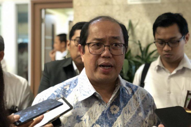 Bambang Trihatmodjo dicekal gara-gara piutang negara