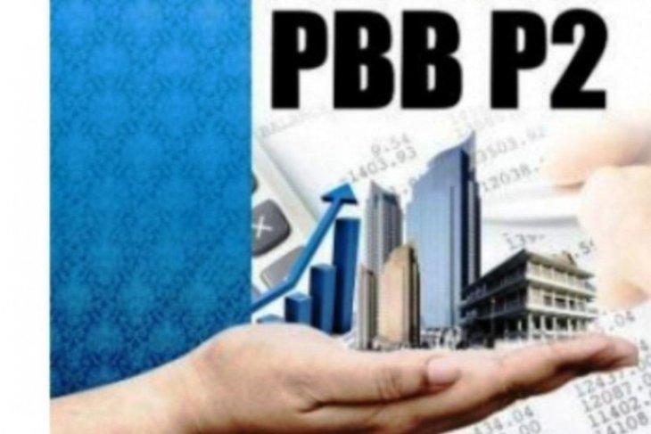 BKD Depok optimistis mencapai target perolehan PBB-P2