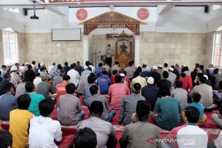 Toleransi Memperkuat Indonesia