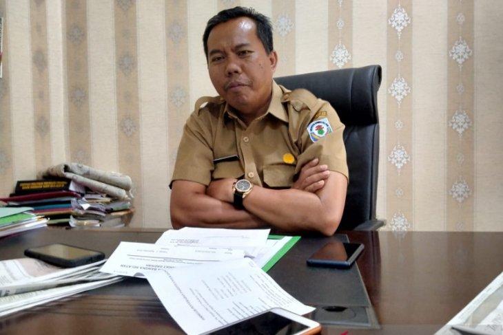 Dinkes Bangka Selatan temukan 60 kasus DBD sepanjang 2019