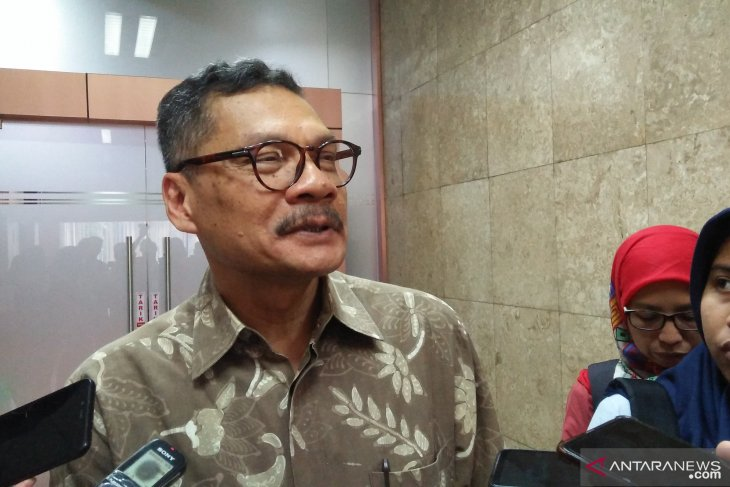 Government optimistic Indonesia's economy will remain strong