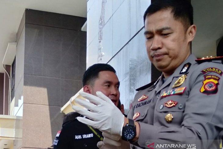 Police detain 19 people over clash in West Java's Karawang