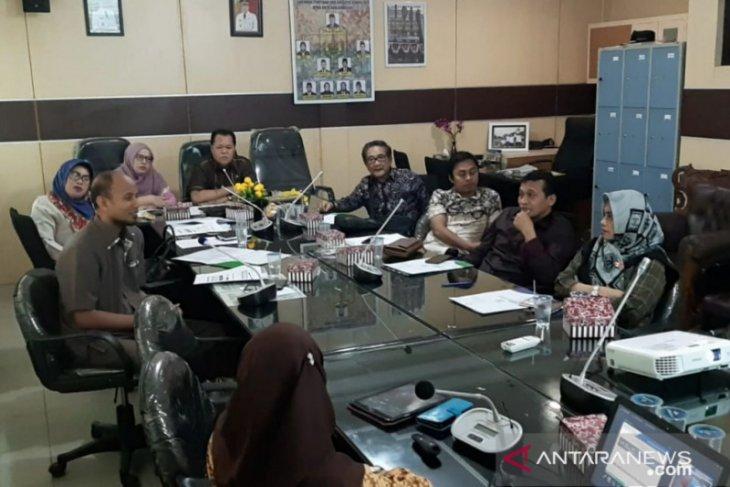 DPRD Banjarmasin awasi pelayanan RS yang kerja sama dengan BPJS