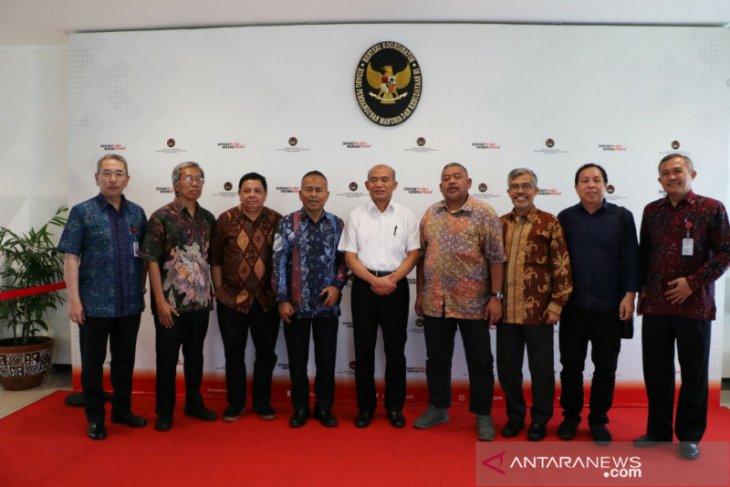 PWI undang Menko PMK hadiri HPN 2020