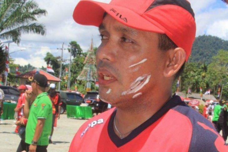 Manajemen Persipura Jayapura umumkan skuat musim 2020