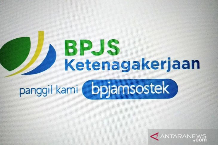 BP Jamsostek pastikan dana pengelolaan aman, peserta tak perlu khawatir