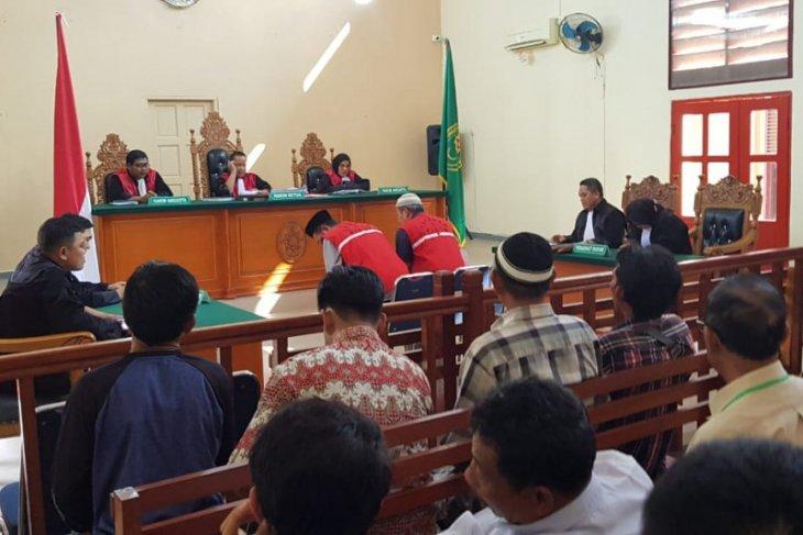 Tunggak Iuran BPJAMSOSTEK Direksi PT KDH di Vonis Penjara