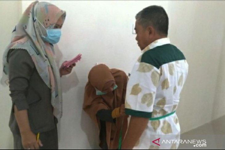 Dinkes Bangka Selatan siagakan tenaga medis pada Rakornis Kepala Daerah se-Babel