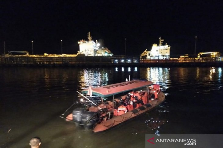 10 Indonesians missing as boat capsizes in Bengkalis waters