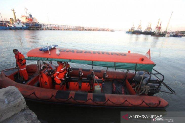 BP3TKI Pekanbaru duga kapal pompong tenggelam bawa TKI ilegal