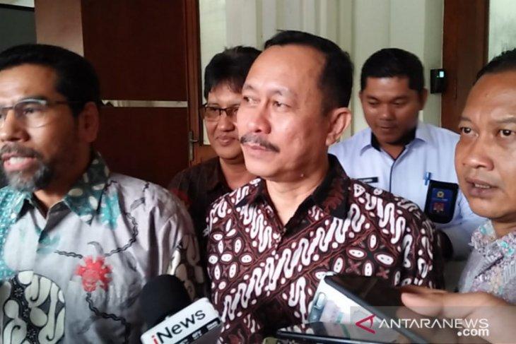 Komnas HAM-Kejagung sepakati lanjutkan kasus Semanggi