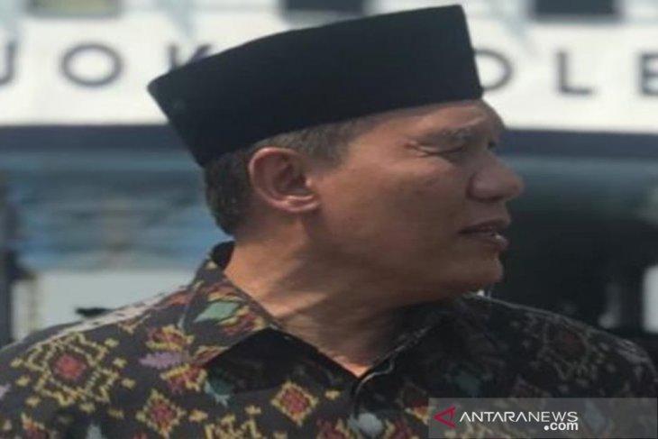 Bambang Haryo: Menteri Terkesan Tidak Kompak, Omnibus Law Sulit Diterapkan