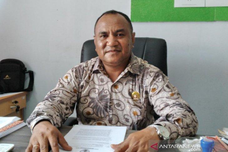 Bawaslu Teluk Wondama siapkan 120 pengawas TPS