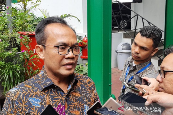 Government ensures Amdal not eliminated in Omnibus Law