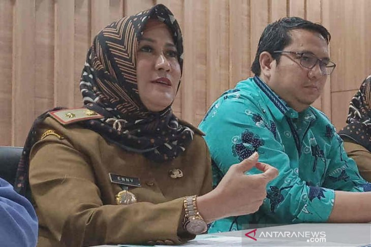 Sikapi virus corona, Dinkes Cirebon imbau masyarakat tetap tenang