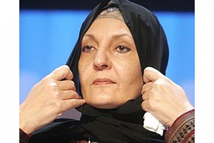 Polisi tangkap satu tersangka penipu putri Saudi