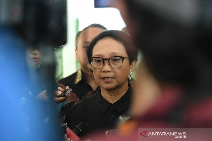 Penjemputan WNI di Wuhan dilakukan dalam 24 jam