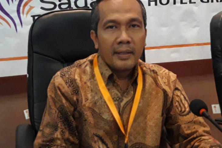 KPU Malut  Pilkada di Tidore Kepulauan terancam batal