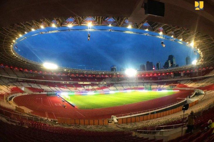 PSSI harapkan Piala Dunia U-20 sesuai jadwal 2021