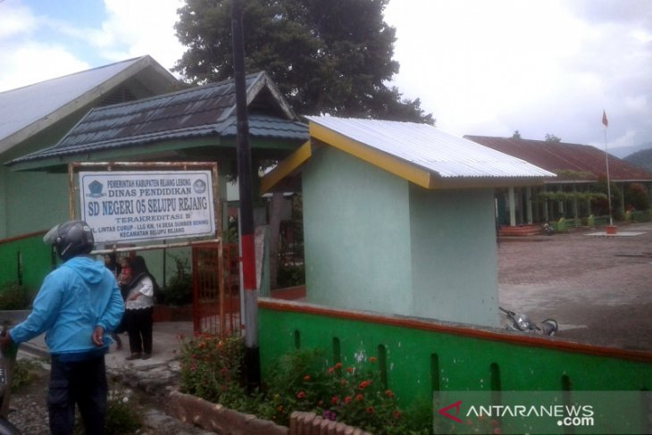 DPRD: Jumlah siswa SD negeri di Rejang Lebong terus turun