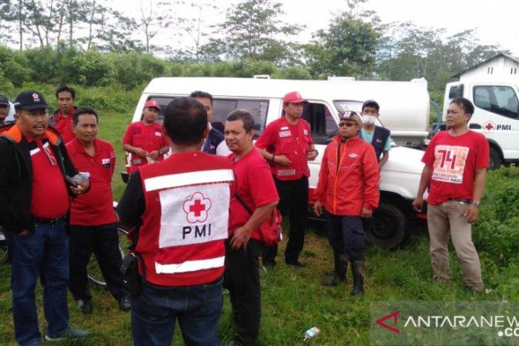 PMI Jember kirim 10 personel bantu korban banjir bandang di Bondowoso