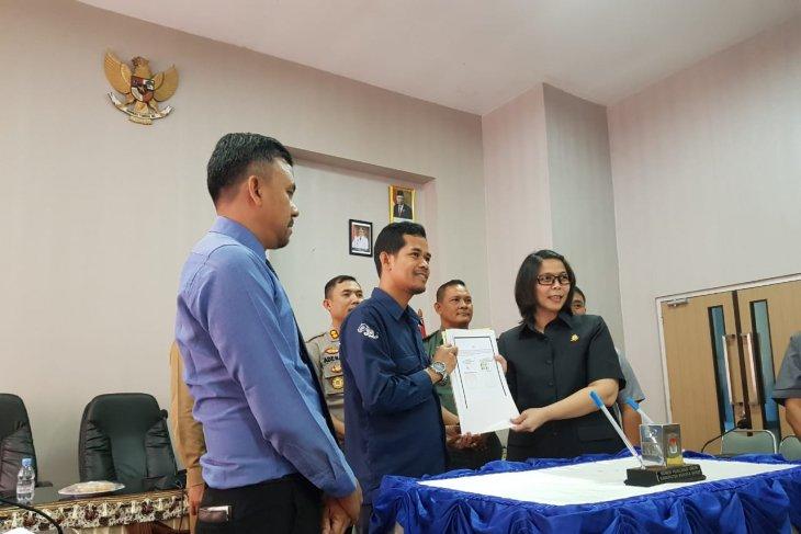 KPU Bangka Barat gandeng Kejaksaan selesaikan sengketa Pilkada 2020