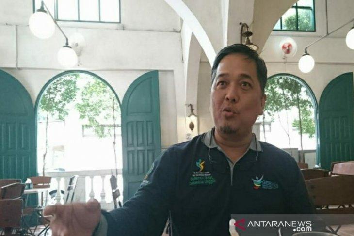 Dinas Kesehatan Sumut tambah posko kesehatan untuk korban banjir di Tapteng