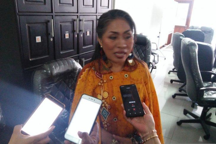 DPRD Maluku  remaja korban persetubuhan harus dapat pendampingan