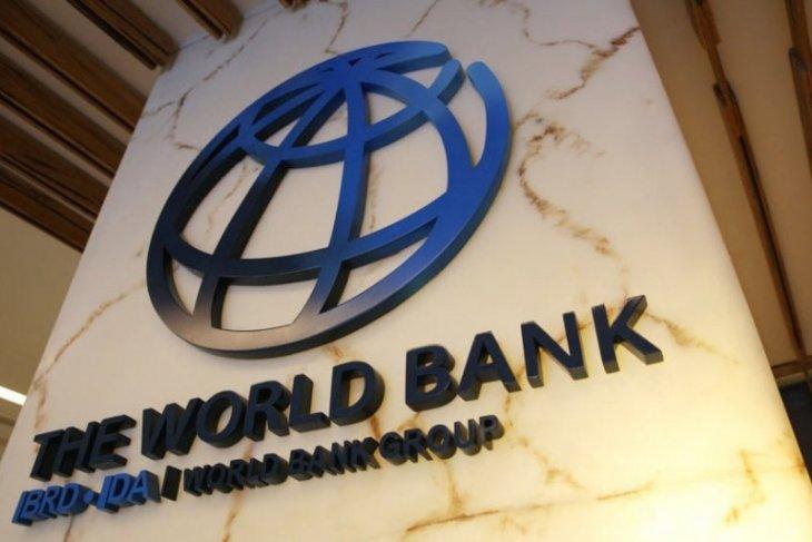 Bank Dunia setujui pendanaan 700 juta dolar untuk atasi COVID-19 di Indonesia
