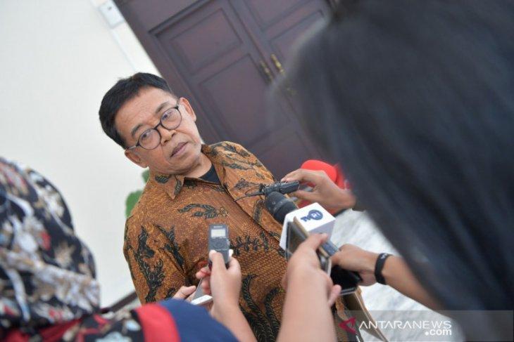 Wapres yakinkan Presiden Jokowi untuk batalkan Perpres Investasi Miras