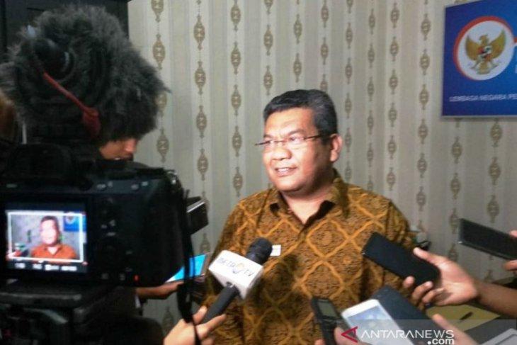 Kepala Ombudsman Aceh kecewa penolakan warga Natuna