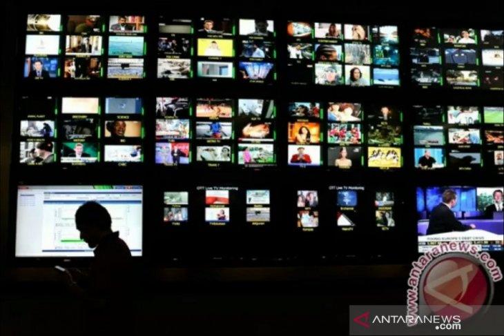 KPID Jabar sebut siaran gunakan satelit seharusnya mengantongi izin
