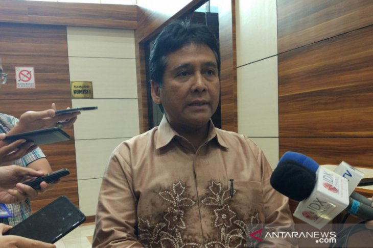Relaxation of vehicle, housing tax to stimulate economy: Apindo