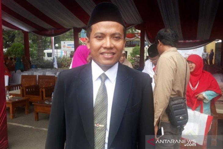 KPU Depok berharap dapat masukan masyarakat terkait  rekam jejak calon anggota PPK
