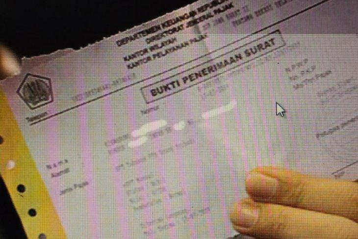 Terbitkan Faktur Pajak Fiktif, Kanwil DJP Banten Seret IH Ke Kejari