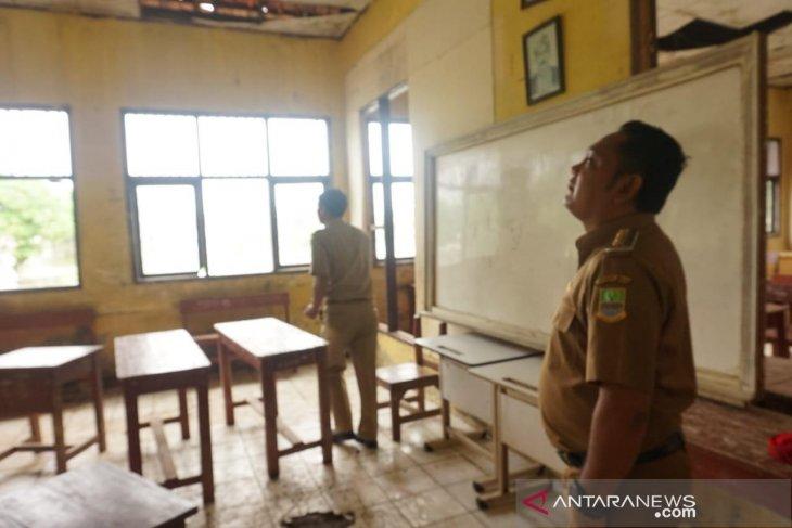 Pemkab Bekasi akan segera perbaiki SD Samudrajaya 04