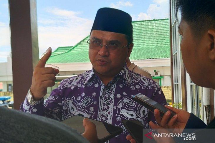 Bangka Belitung, Pertamina to cooperate to build catalyst factory