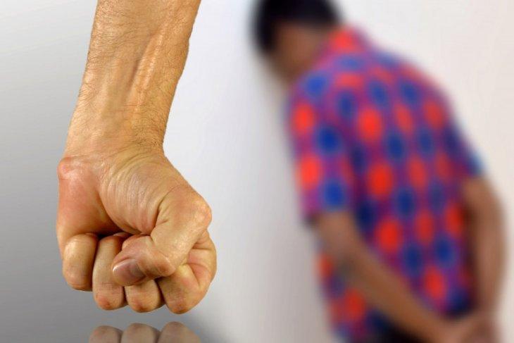 Polisi tetapkan empat tersangka perundungan dua remaja
