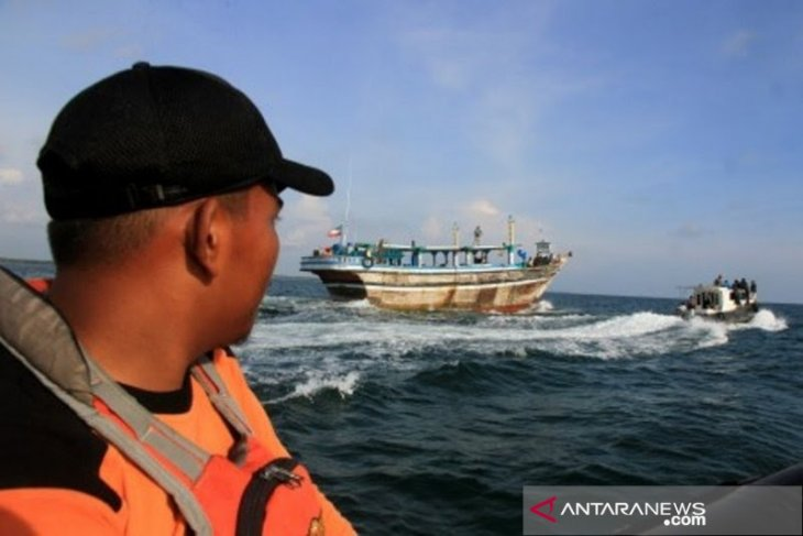 Indonesia refuses 118 foreigners amid COVID-19 outbreak